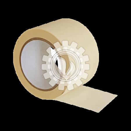 Masking Tape (1″ & 2″)