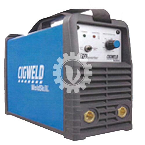 Cigweld 170 Inverter Welding Machine