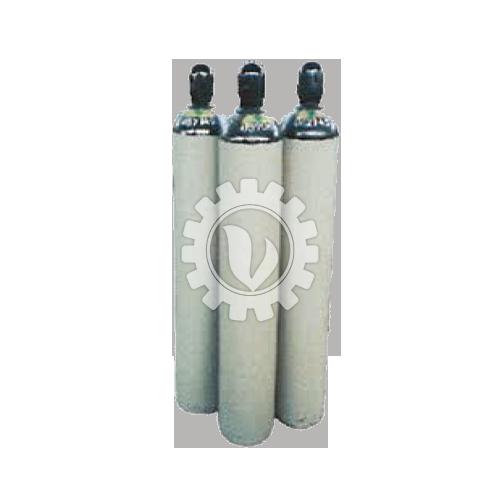 Industrial Nitrogen (7.1m³ / 150 Bar) (10m³ / 200 Bar)
