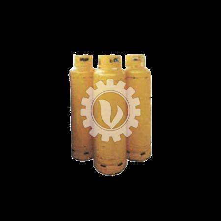 Liquid Propane Gas (LPG) (50 Kgs per Cylinder) – Shell