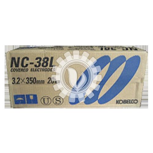 Kobelco NC-38L (E308L-16)