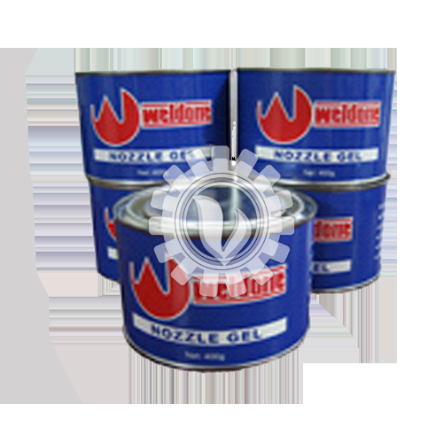 Nozzel Gel (400 gm)